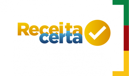 Receita Certa amplia chance de prêmios aos participantes do Nota Fiscal Gaúcha