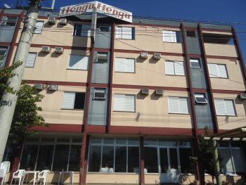 HOTEL HENGU